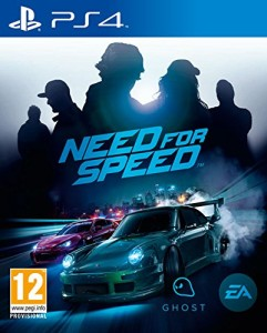 Need for Speed PC Version Delayed, DLC plans Revealed