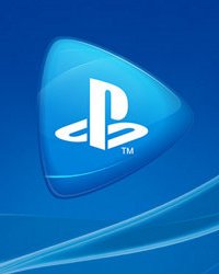 PlayStation Now adding download option for some games