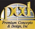 Premium Concepts & Design