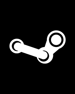 Steam's Top 25 Best Sellers: Week of 30/11/2015