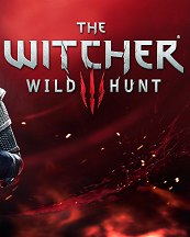 The Witcher 3 Revealed $82M Spent on Development Costs