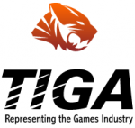 The Independent Game Developers' Association (TIGA)