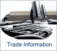 Trade Information