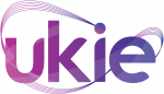 The Association For UK Interactive Entertainment (Ukie)