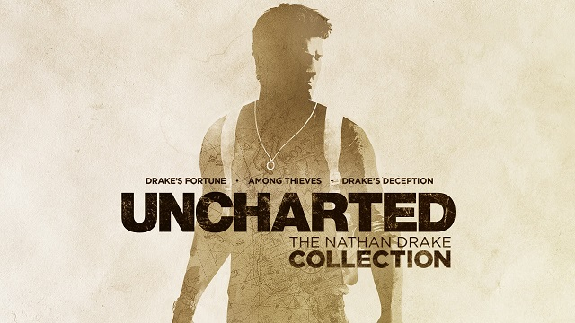 uncharted-640-360