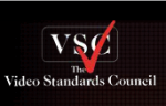The Video Standards Council