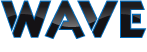 Wave Computer GmbH