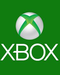 Xbox are not Prioritising Catching up with PS4 Sales
