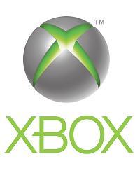 Microsoft's Q3 2015 Xbox Revenue Falls